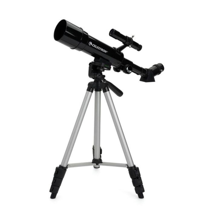 Телескоп Travel Scope 50