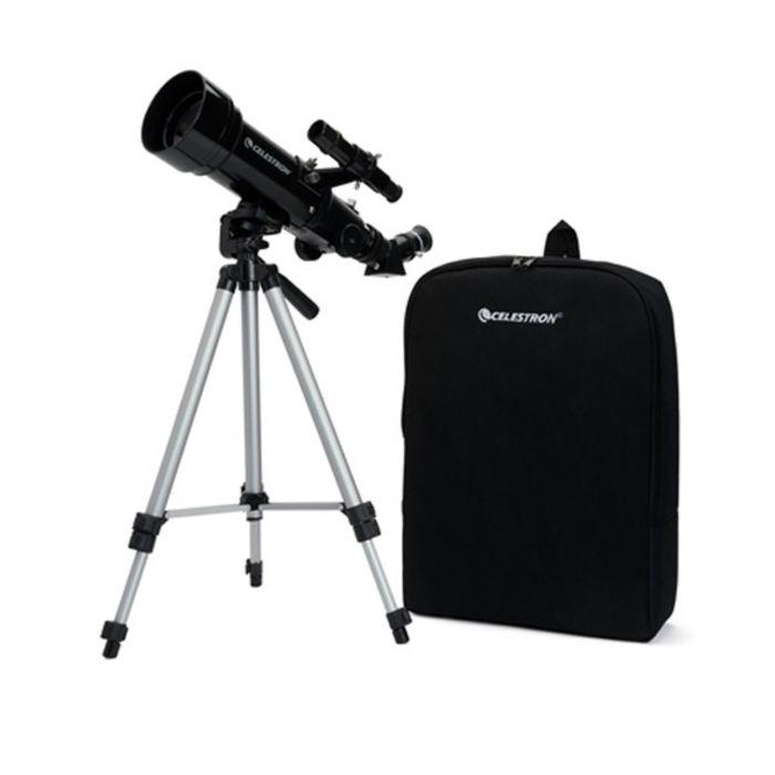 Телескоп Travel Scope 70