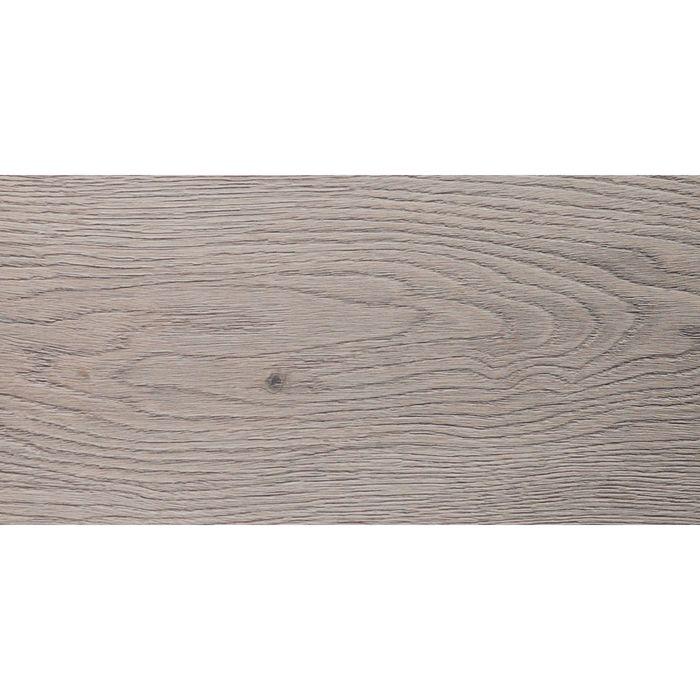 Ламинат Laminely, сосна северная, 33 класс, 12 мм