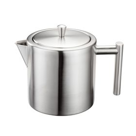 Чайник заварочный OSLO, 1 л