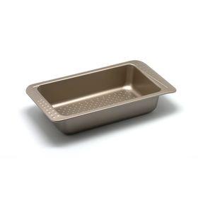 Форма для выпечки 31,2х16х6 см