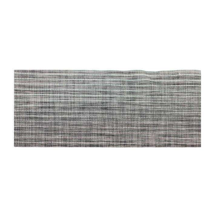 Подставка под горячее, полимер, размер 30 х 40 см