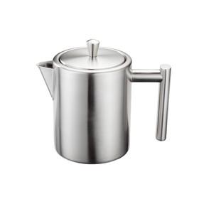 Чайник заварочный OSLO, 0,6 л