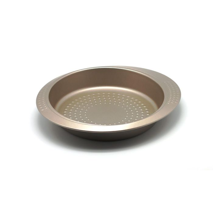 Форма для выпечки кругл 26 см