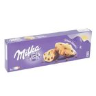 Бисквит Milka Choco Chunks, 140 г