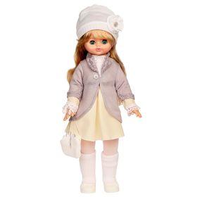 Кукла 'Алиса 22' со звуковым устройством, 55 см Ош
