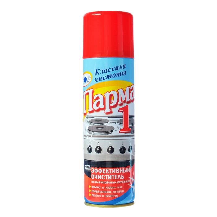 Чистящее средство для печей Парма-1, 255 мл