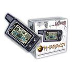 Брелок PHARAON LC-40 2-Way