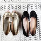 Вешалка для обуви L=21.3, (фасовка 10 шт), цвет прозрачный
