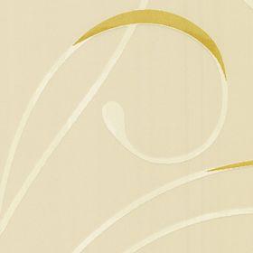 Обои флизелиновые 11-152-08 Swirl, бежевый, 1.06 × 10 м