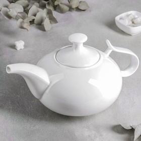 Чайник заварочный, 2,25 л