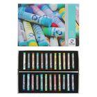 Пастель сухая художественная Soft Royal Talens Van Gogh 24 цвета картоная упаковка 90820124