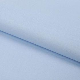 Ткань для пэчворка «Незабудка», 50 х 50 см