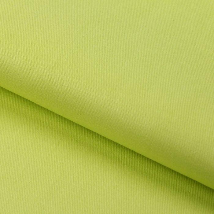 Ткань для пэчворка «Весенняя зелень», 50 × 50 см