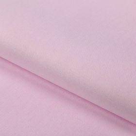Ткань для пэчворка «Сиреневая нежность», 50 х 50 см
