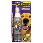 Средство Urine Off, для уничтожения пятен и запахов от собак и щенков