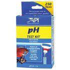 """Набор API """"рН Тест Кит"""" - для измерения уровня pH в пресной воде"""