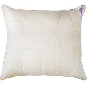 Подушка Mais, размер 50 × 72 см