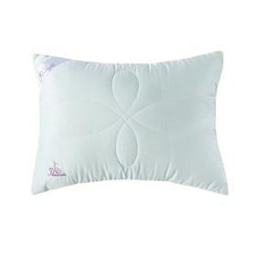 Подушка Eucalyptus Premium, размер 50 × 72 см