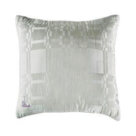 Подушка Lino, размер 50 × 72 см