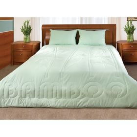 Одеяло Bamboo light, размер 140х205 см