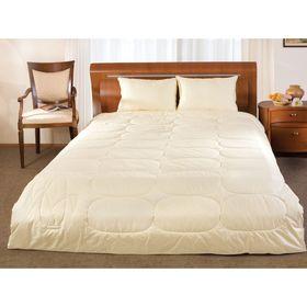 Одеяло Maís light, размер 140х205 см