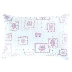 Подушка Aster, размер 50 × 72 см