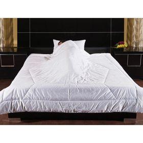 Одеяло Feng-shui, размер 200х220 см