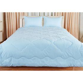 Одеяло «Лежебока», размер 140х205 см