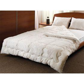 Одеяло Silver Antistress, размер 172х205 см