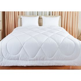 Одеяло Silver Comfort, размер 140х205 см