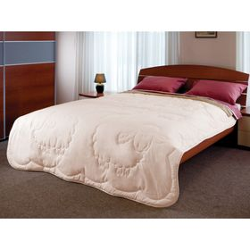 Одеяло Dolly, размер 140х205 см