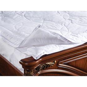 Одеяло Novella, размер 140х205 см