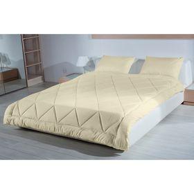 Одеяло Camel, размер 140х205 см