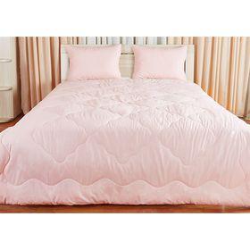 Одеяло «Влада», размер 140х205 см