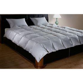 Одеяло Argelia liqht, размер 140х205 см