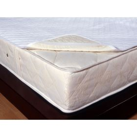Наматрасник водонепроницаемый Comfort Liana, размер 140х200 см