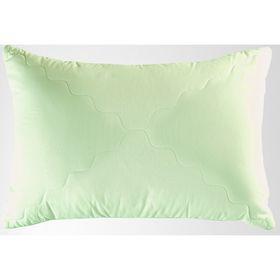 Подушка EcoBamboo, размер 50 × 72 см
