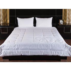 Одеяло Eucalyptus, размер 140х205 см