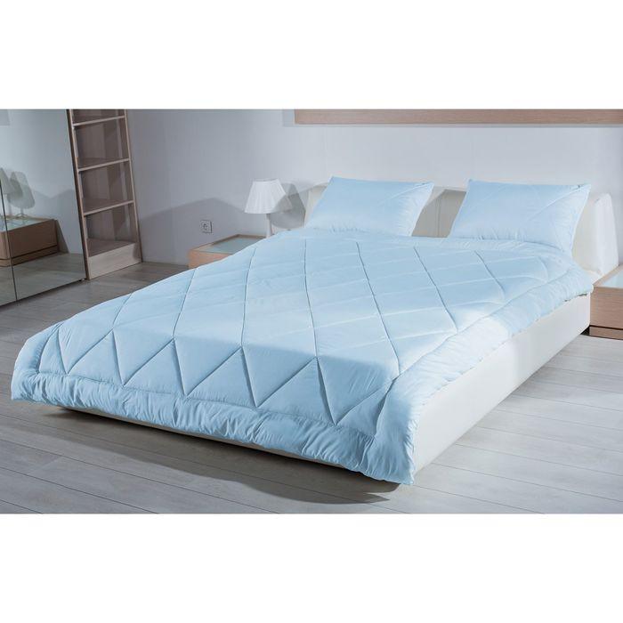 Одеяло Cashgora, размер 200х220 см - фото 61821