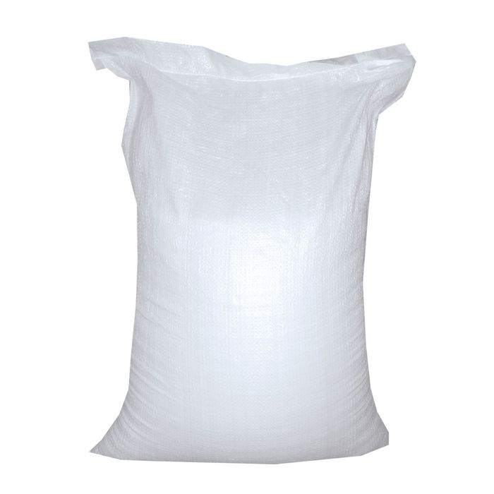 Мешок полипропиленовый 50 х 95 см, 50 кг - фото 308983299