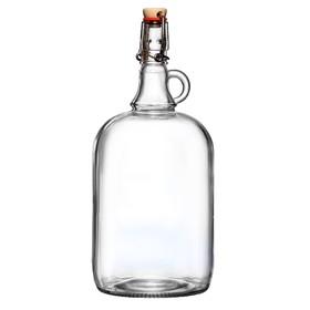 Бутылка 2 л «Венеция»