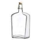 Бутылка 1,75 л «Викинг»