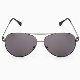 """Очки солнцезащитные """"Мастер К."""", 5 х 14 см"""