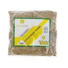 Семена газона Настоящий Солнечный, 0,3 кг