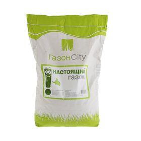 Семена газонной травы «Настоящий Газон», 10 кг