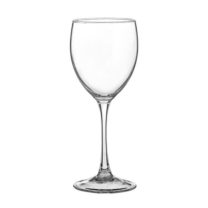 """Бокал для вина 350 мл """"Эталон"""""""