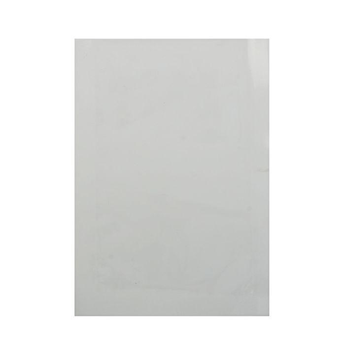 Пакет вакуумный трехшовный 11 x 16 см