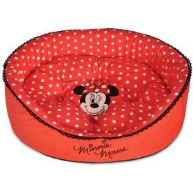 Лежанка Triol-Disney Minnie-1 460*360*170мм
