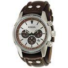 Часы наручные мужские FOSSIL CH2565
